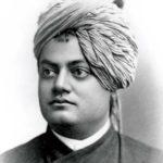 വിവേകാനന്ദന് ഹിന്ദു മിശിഹയോ?