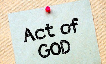 """""""Act Of God"""" –  തുരുമ്പെടുത്തിട്ടും ഉപേക്ഷിക്കാത്ത വാക്ക്..!!"""